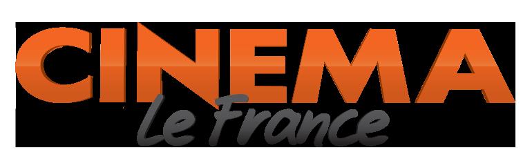 Thonon-Les-Bains -  Le France  -Ciné Leman