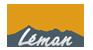 Logo du cinéma Le France