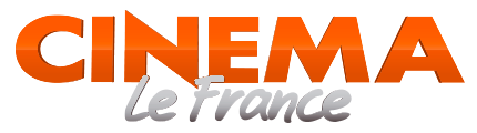 Thonon les Bains -  Le France  -Cin� Leman