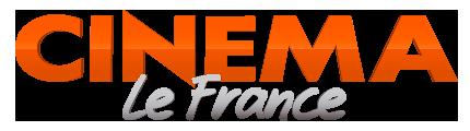 Thonon les Bains -  Le France  -Ciné Leman