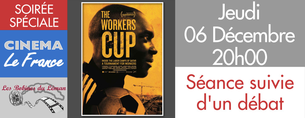 Photo du film The Ceramica Cleopatra workers occupation